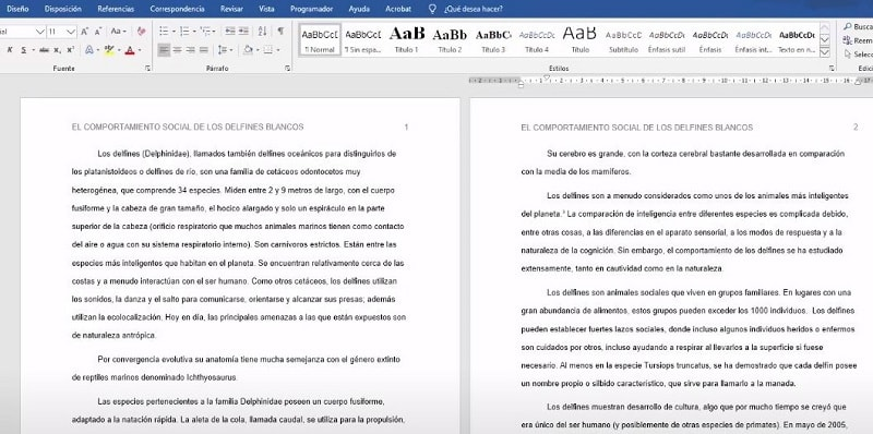 normas apa 7 documento final